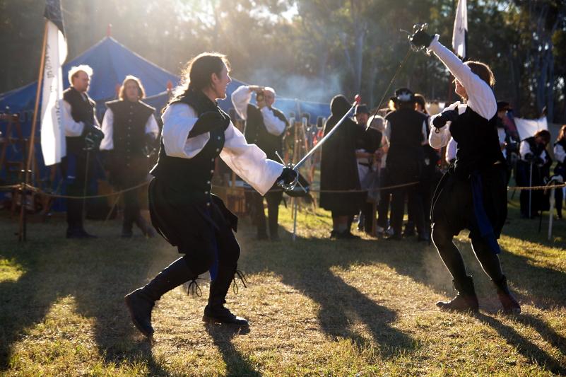 _DSC0055 abbey medieval festival Abbey Medieval Festival 2011  DSC0055