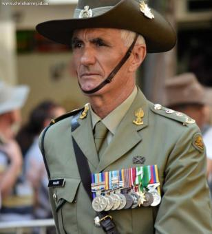 178990_502535306478391_486317629_n anzac day ANZAC Day 2013 178990 502535306478391 486317629 n