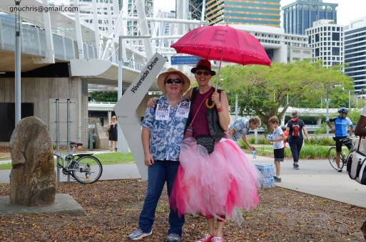 DSC_0038_v1 walk together brisbane Walk Together Brisbane 2015 DSC 0038 v1