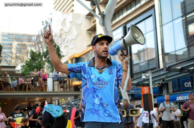 DSC_0648_v1 stop the forced closure of aboriginal communities 5th GLOBAL CALL TO ACTION DSC 0648 v1