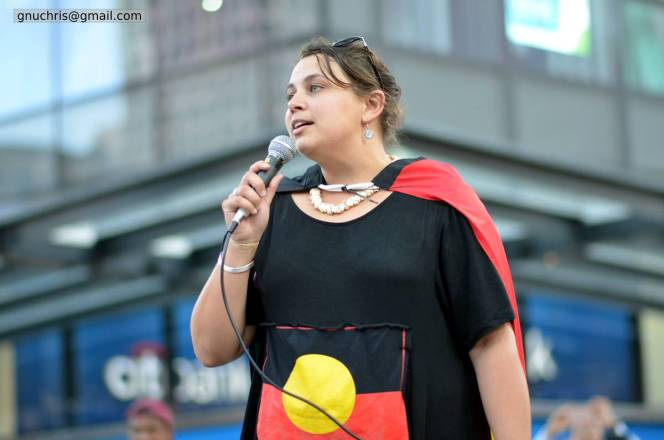 DSC_1135_v1 stop the forced closure of aboriginal communities 5th GLOBAL CALL TO ACTION DSC 1135 v1
