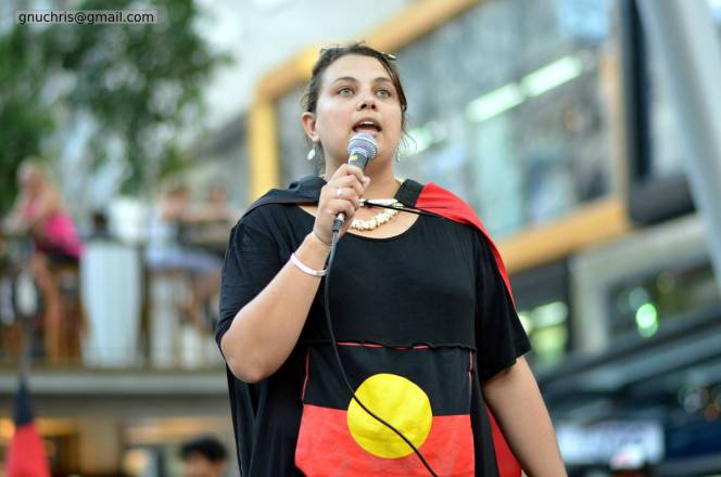 DSC_1147_v1 stop the forced closure of aboriginal communities 5th GLOBAL CALL TO ACTION DSC 1147 v1