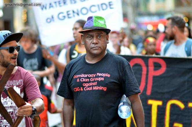 DSC_1216_v1 stop the forced closure of aboriginal communities 5th GLOBAL CALL TO ACTION DSC 1216 v1