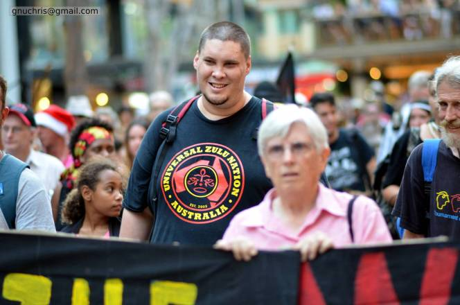 DSC_1220_v1 stop the forced closure of aboriginal communities 5th GLOBAL CALL TO ACTION DSC 1220 v1