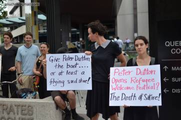 DSC_0005wm protester of peter dutton fined $1000 Protester of Peter Dutton fined $1000 DSC 0005wm