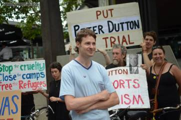 DSC_0018wm protester of peter dutton fined $1000 Protester of Peter Dutton fined $1000 DSC 0018wm