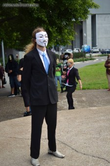 DSC_0074_v1 million mask march brisbane Million Mask March Brisbane DSC 0074 v1