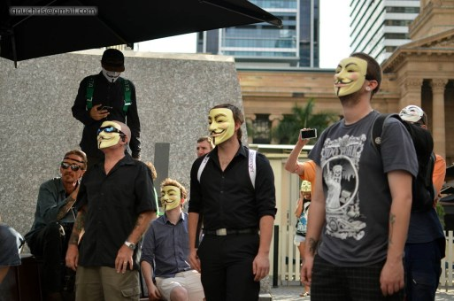 DSC_0783_v1 million mask march brisbane Million Mask March Brisbane DSC 0783 v1