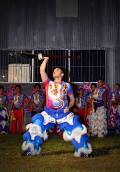 DSC_9261_v1 lam tu luan kungfu Chinese New Year 2015 with Lam Tu Luan Kungfu DSC 9261 v1