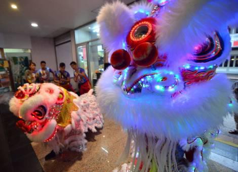 DSC_9794_v1 lam tu luan kungfu Chinese New Year 2015 with Lam Tu Luan Kungfu DSC 9794 v1