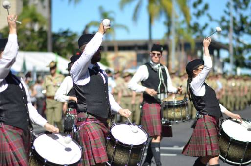 DSC_9142_v1 anzac day ANZAC Day 2015 DSC 9142 v1