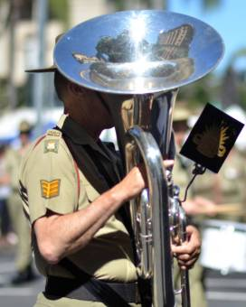 DSC_9215_v1 anzac day ANZAC Day 2015 DSC 9215 v1