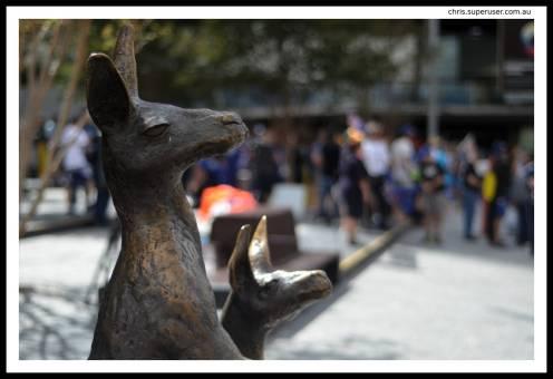 DSC_3246_v1 reclaim australia Protest Against Reclaim Australia DSC 3246 v1