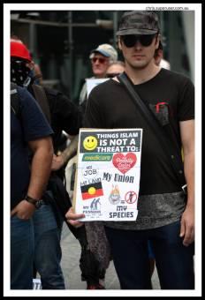 DSC_3388_v1 reclaim australia Protest Against Reclaim Australia DSC 3388 v1