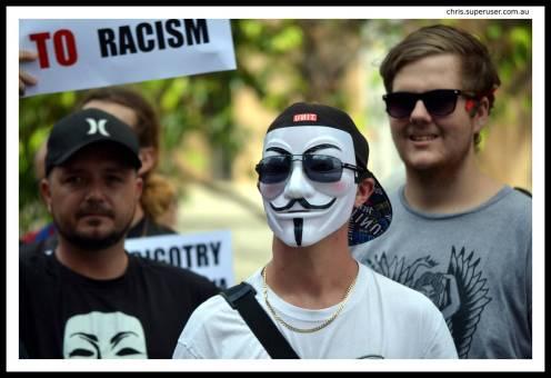 DSC_3477_v1 reclaim australia Protest Against Reclaim Australia DSC 3477 v1
