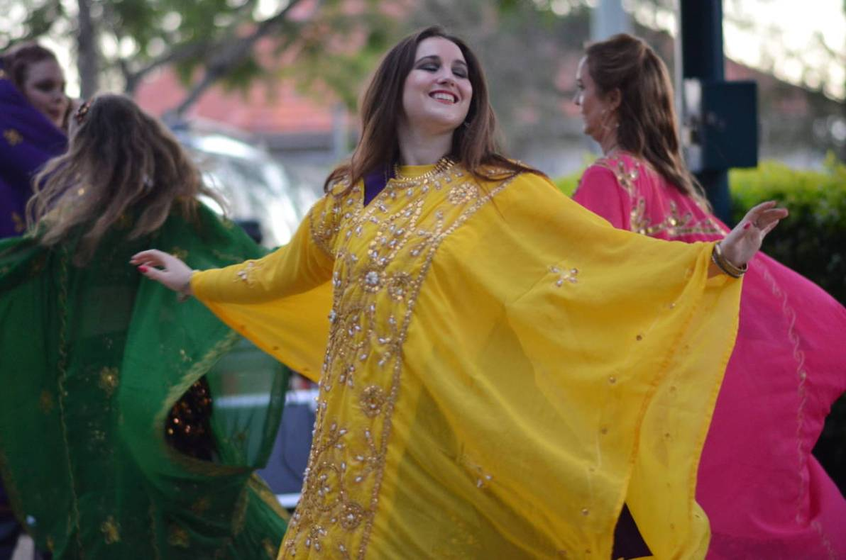 DSC_5526_v1 moorooka festival Moorooka Festival 2015 DSC 5526 v1
