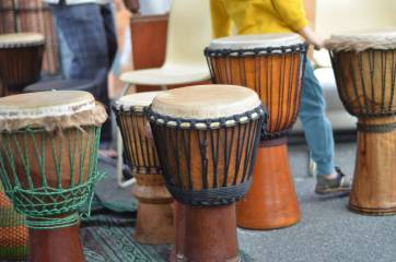 DSC_5133_v1 moorooka festival Moorooka Festival 2015 DSC 5133 v1