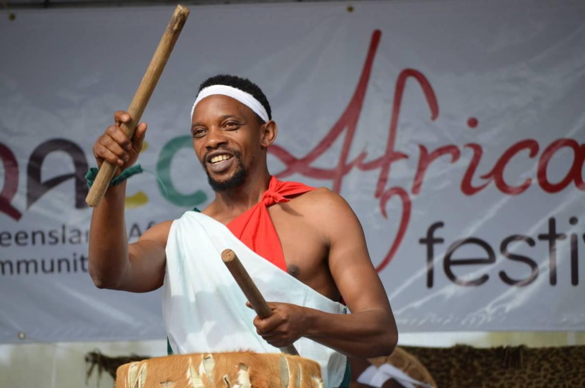 DSC_7104_v1 africa day festival Africa Day Festival 2015 DSC 7104 v1