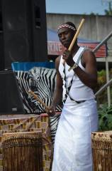 DSC_7705_v1 africa day festival Africa Day Festival 2015 DSC 7705 v1