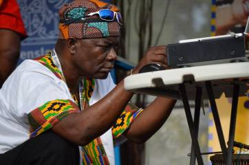 DSC_7710_v1 africa day festival Africa Day Festival 2015 DSC 7710 v1