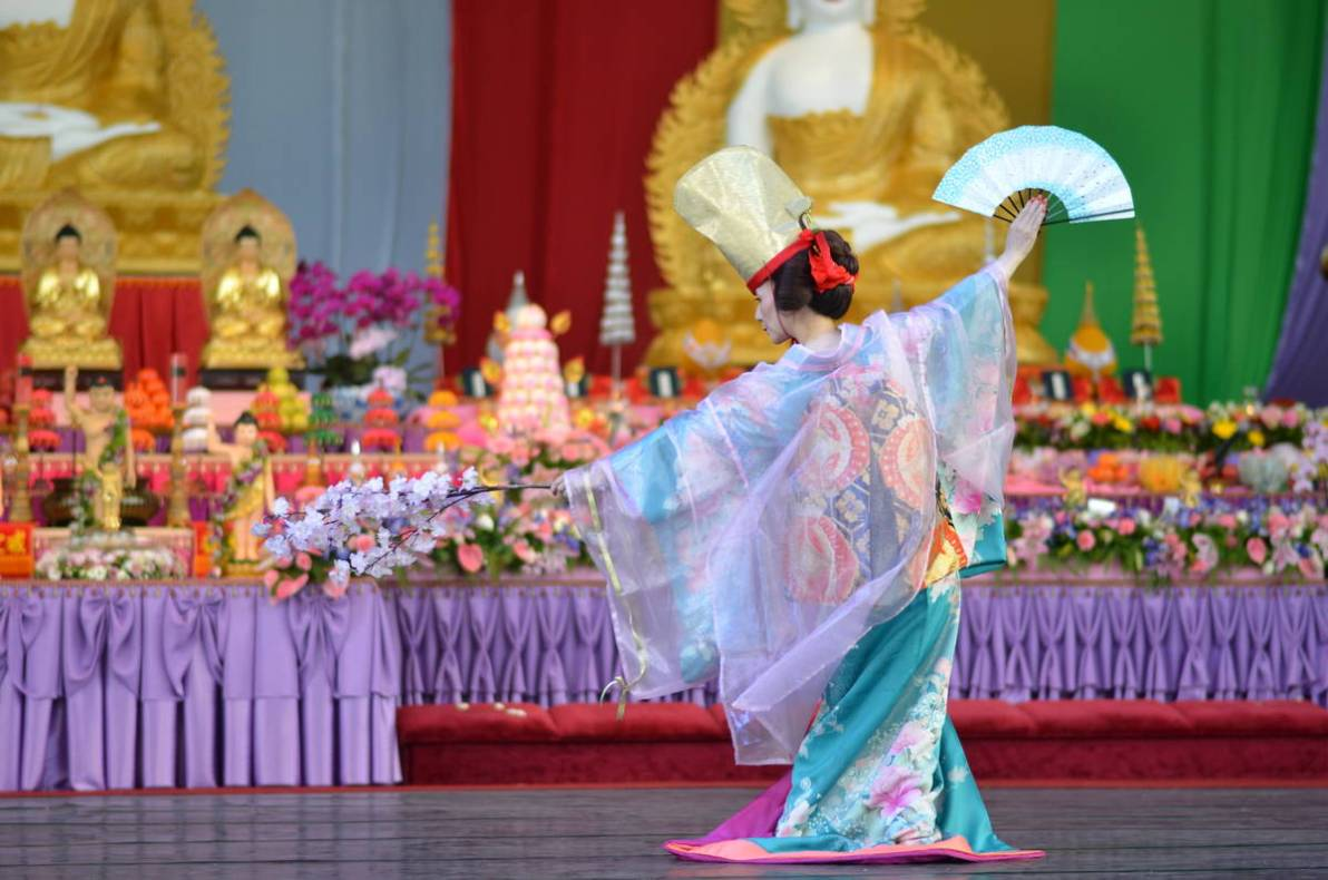 DSC_1825_v1 buddha birth day Buddha Birth Day Festival 2015 DSC 1825 v1