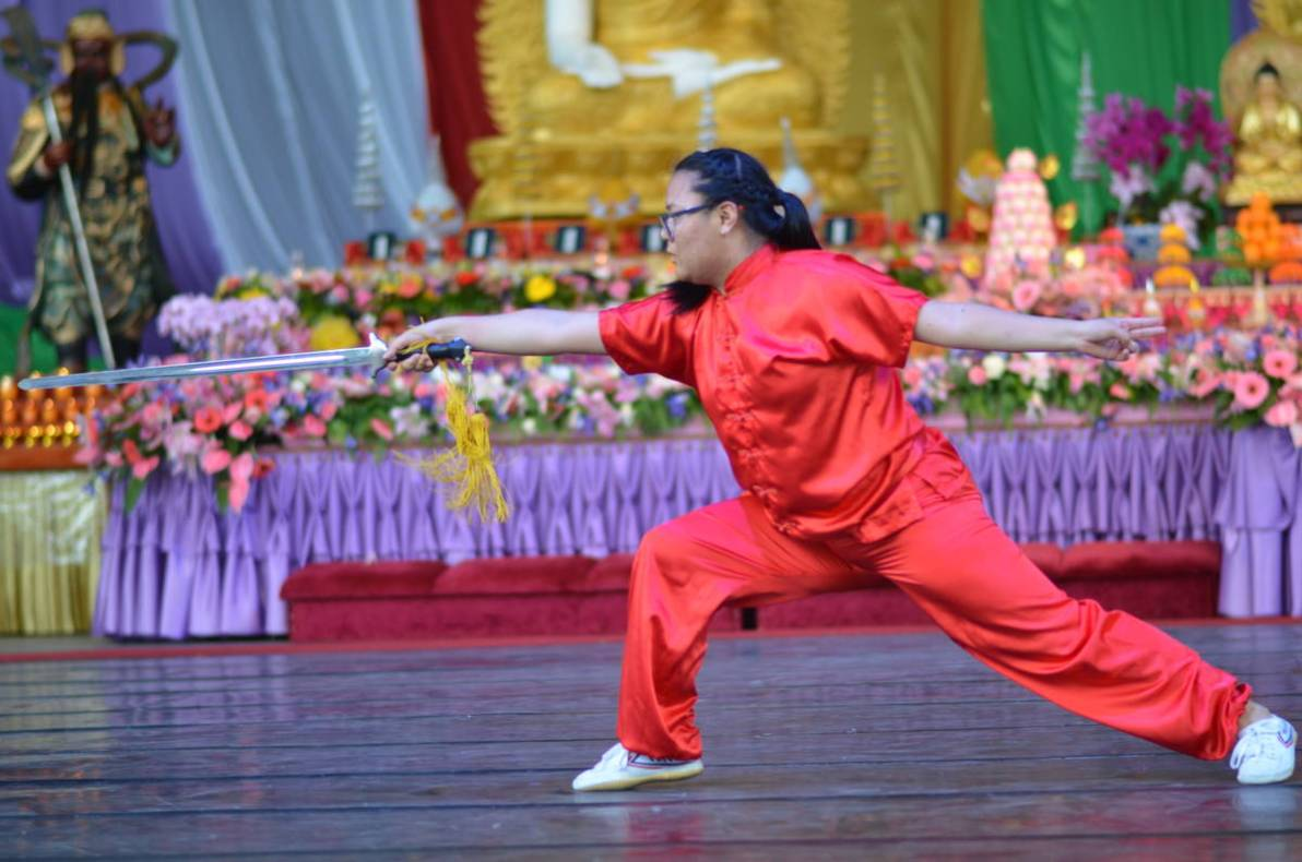 DSC_2453 buddha birth day Buddha Birth Day Festival 2015 DSC 2453