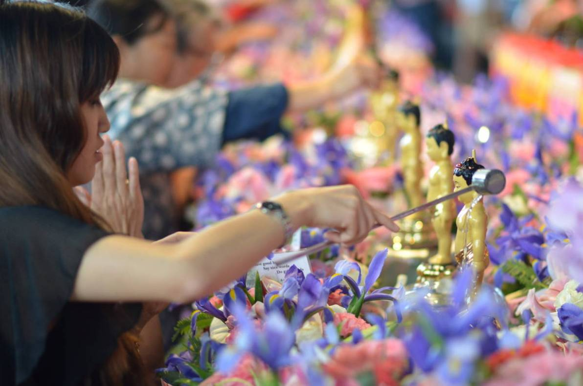 DSC_2819_v1 buddha birth day Buddha Birth Day Festival 2015 DSC 2819 v1