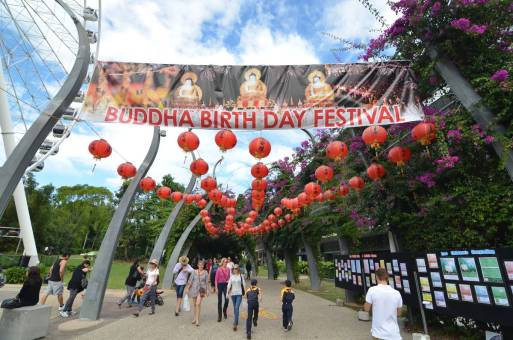 DSC_0565 buddha birth day Buddha Birth Day Festival 2015 DSC 0565