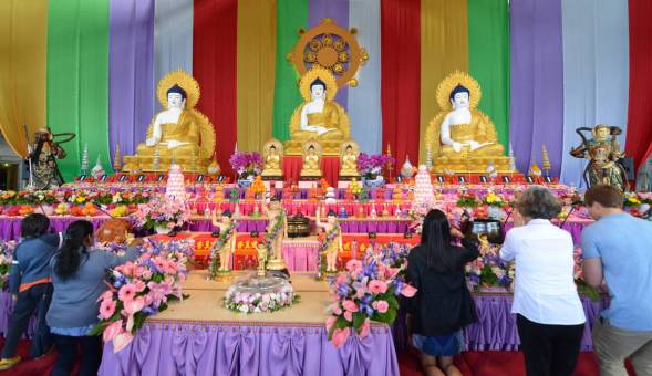DSC_0650_v1 buddha birth day Buddha Birth Day Festival 2015 DSC 0650 v1