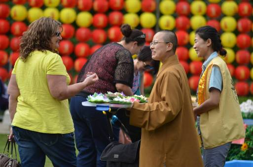 DSC_0752 buddha birth day Buddha Birth Day Festival 2015 DSC 0752