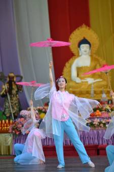DSC_1385 buddha birth day Buddha Birth Day Festival 2015 DSC 1385