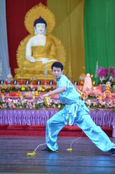 DSC_2768 buddha birth day Buddha Birth Day Festival 2015 DSC 2768