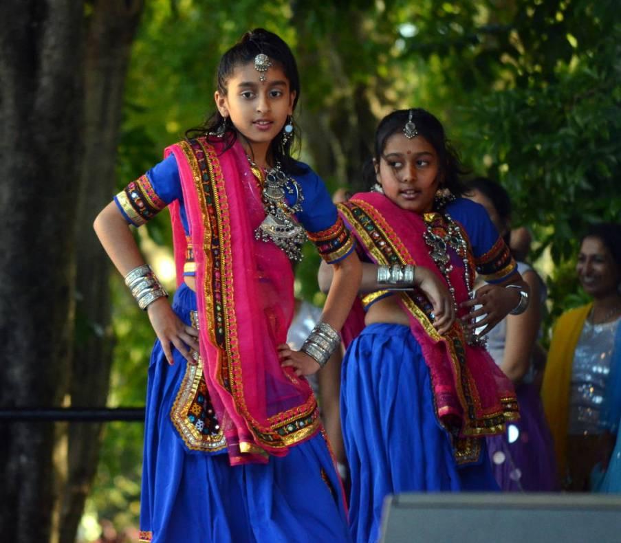 DSC_2034_v1 india day fair India Day Fair DSC 2034 v1