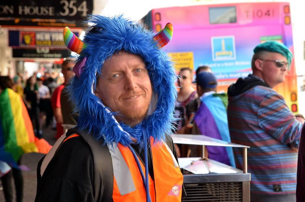 DSC_6008_v1 brisbane pride festival Brisbane Pride Festival DSC 6008 v1