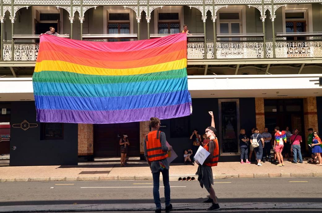 DSC_6014_v1 brisbane pride festival Brisbane Pride Festival DSC 6014 v1
