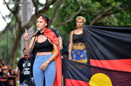 DSC_0469_v1 invasion day brisbane 2016 Invasion Day Brisbane 2016 DSC 0469 v1