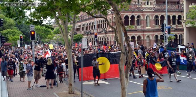 DSC_1618_v1 invasion day brisbane 2016 Invasion Day Brisbane 2016 DSC 1618 v1
