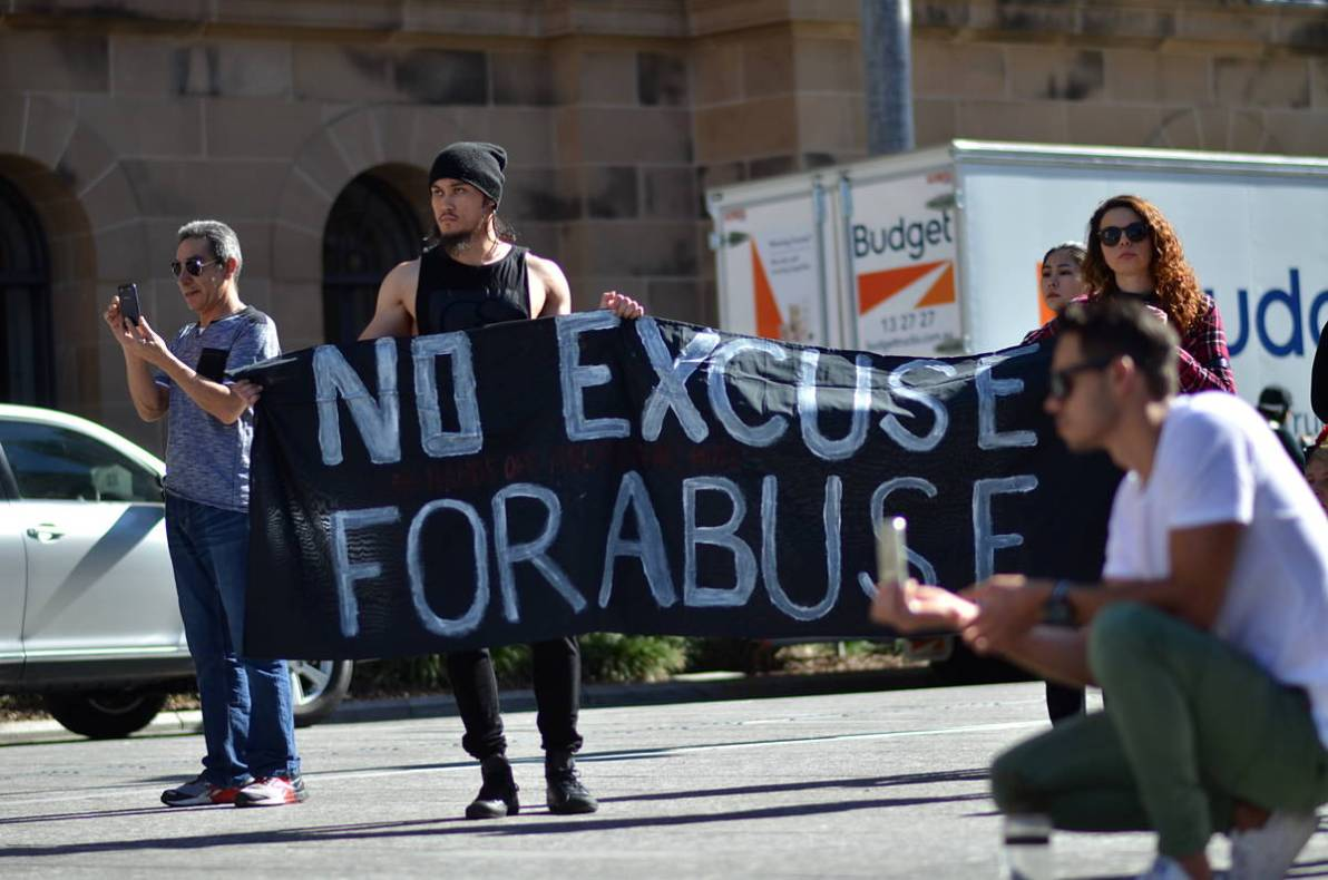 DSC_1941_v1 brisbane rally against child detention and torture Brisbane Rally Against Child Detention and Torture DSC 1941 v1