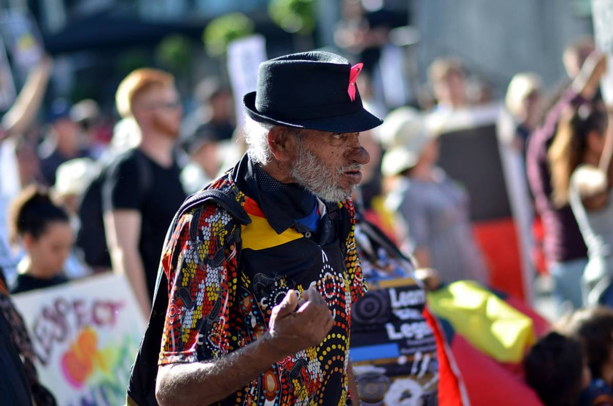 DSC_2185_v1 brisbane rally against child detention and torture Brisbane Rally Against Child Detention and Torture DSC 2185 v1