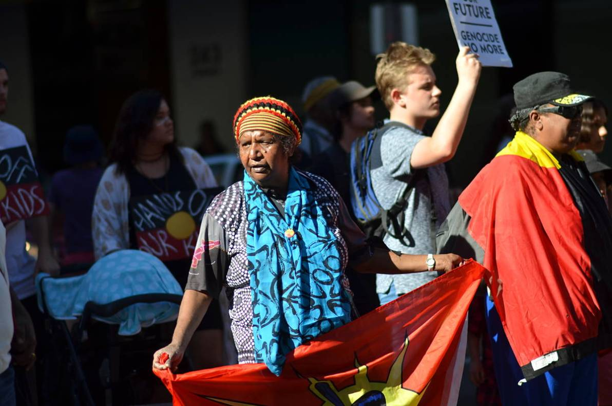 DSC_2238_v1 brisbane rally against child detention and torture Brisbane Rally Against Child Detention and Torture DSC 2238 v1