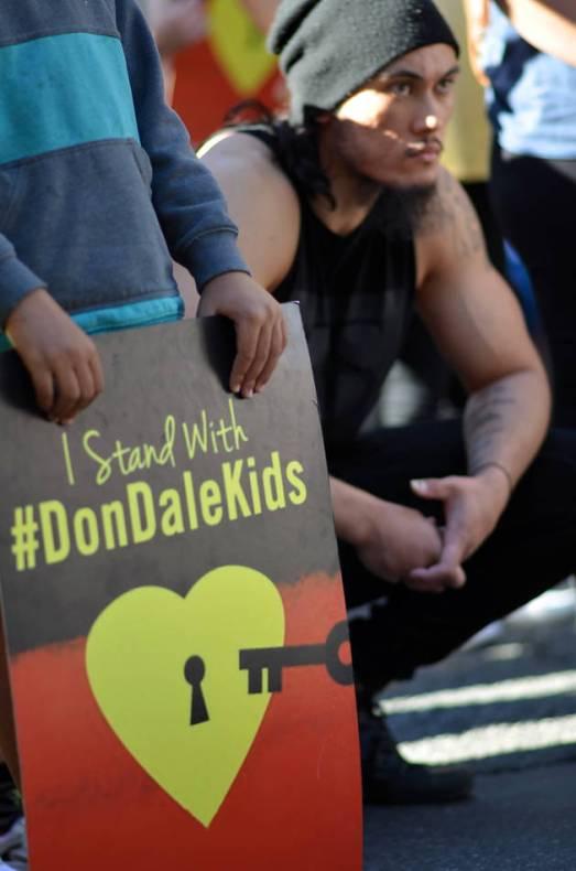 DSC_2311_v1 brisbane rally against child detention and torture Brisbane Rally Against Child Detention and Torture DSC 2311 v1