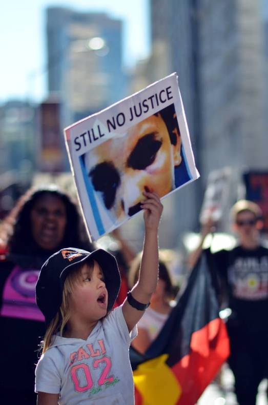 DSC_2504_v1 brisbane rally against child detention and torture Brisbane Rally Against Child Detention and Torture DSC 2504 v1