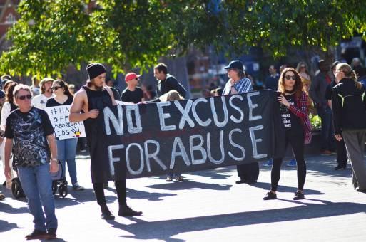 DSC_2148_v1 brisbane rally against child detention and torture Brisbane Rally Against Child Detention and Torture DSC 2148 v1