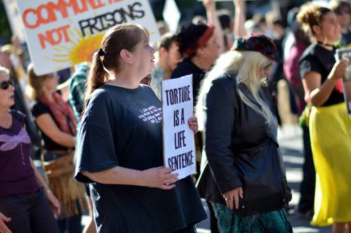 DSC_2193_v1 brisbane rally against child detention and torture Brisbane Rally Against Child Detention and Torture DSC 2193 v1