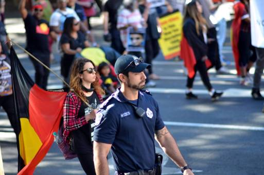DSC_2514_v1 brisbane rally against child detention and torture Brisbane Rally Against Child Detention and Torture DSC 2514 v1