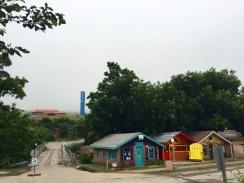 Medicine Park, OK