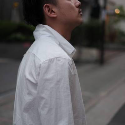 Araki Yuu