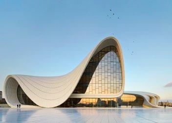 zaha-hadid-key-architecture-projects-photography-hufton-crow_dezeen_1568_12a