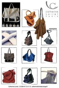 catherine-loiret-design