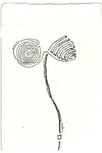 octobre-catherine-loiret